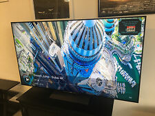 """New listing  Sony Xbr-75X940D 75"""" 3D 4K 120hz Full Array Uhd Smart Tv -Local Pickup Only-"""
