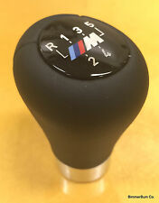 BMW ZHP Shift Knob E36 Z3 1.9 2.3 2.5 2.8 3.0 M Coupe M Roadster MZ3 Z4 2.5i
