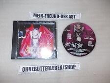 CD Chanson Chris Crazy - That's Entertainment (8 Song) C&K SHOW PROD