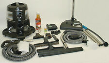 E SERIES E2 Blue 2 SPEED RAINBOW VACUUM LOADED with Rainbowmate WARRANTY