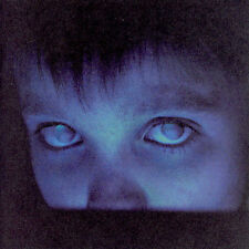 Fear of a Blank Planet by Porcupine Tree (CD, Apr-2007, Atlantic (Label))