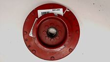 USED MERCURY 2403A9 FLYWHEEL FOR MERC 500/50HP