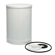 AMWAY  eSpring Prefilter for Cartridge UV Light Technology
