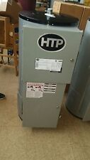 HTP Commercial Electric Glass Lined Water Heater