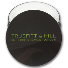 Truefitt & Hill No 10 Finest Shaving Cream - 200 ml (TH10013)
