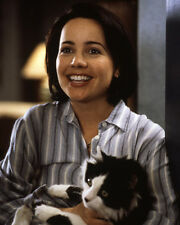 Garofalo, Janeane (45408) 8x10 Photo