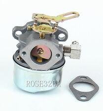 Carburetor Toro Snow Blowers 38035 38052 38054 38056 38052C 38035C 38056C