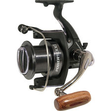 TF Gear Power Spod Reel 15lbs - 180 yds EX DEMO