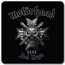 Untersetzer Motörhead Bad Magic 301376 #