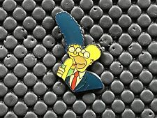 pins pin BD SIMPSON