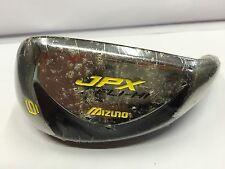 Ferro da golf MIZUNO 6 JPX FLI-HI giallo