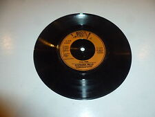 """STEPHANIE MILLS - Never Knew Love Like This Before - 1980 French 7"""" vinyl single"""
