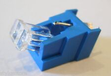 Replacement  Record Stylus Needle suitable for KENWOOD N.67