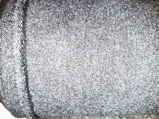 Scottish pure wool tweed  fabric,material ideal for coats,suits 150cm