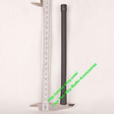 VHF Antenna for Vertex Standard VX300 VX350 VX351 VX354 VX400 VX410 VX414 VX417