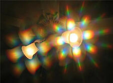 55mm Rainbow Star Effect Filter
