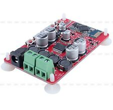 Drahtlose Bluetooth 4.0 Audio Receiver Board drahtlos Musik