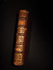 Madame de Pringy,  Les différents caractères des femmes du siècle (éd. de 1695)