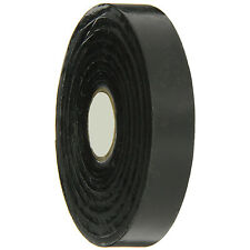 "New Scotch 130C Linerless Rubber Splicing Tape, 3/4"" Width, 30 Foot Length"