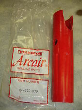 Arcair Torch Genuine Replacement Handle 94-370-079 $53 for K-3 K-5 Style Torches