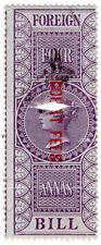 (I.B) India Revenue : Court Fee 4a