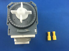 ELECTROLUX Washing Machine DRAIN PUMP EWF1074,EWF1083,EW1080F EW1080F, EWF1090