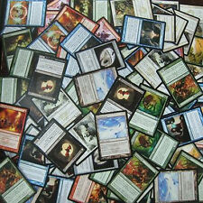 Magic the Gathering MTG Instant Collection Lot 4000+ Cards Includes Rare/Mythics