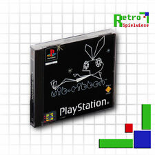Vib Ribbon [ps1]
