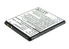 Premium Battery for Sony-Ericsson Tsubasa, Xperia V Quality Cell NEW