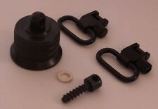 Browning BPS / A5 Sling Mounting Kit 12 Gauge Shotgun Magazine Cap Swivel S-8302