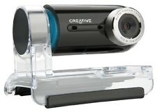 Creative Labs Live! Cam Optia AF 2.0MP Webcam Autofocus