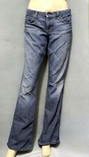 Juicy Couture the Cali Womens Jeans size 29