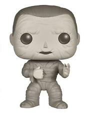 Funko Pop! Universal Monsters Momia Figura De Vinilo
