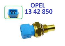 Sensor Kühlmitteltemperatur OPEL ASTRA F Cabriolet, Caravan  1.8 i 16V