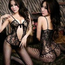 Costumes Wrapped Chest Toy Netting Intimates Sleepwear Erotic Lingerie Clothes