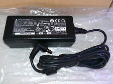 NEW Original OEM Motion Computing AC adapter for LE1600 LE1700 Output 19V 2.64A