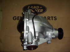 LAND ROVER FREELANDER 1 REAR RECONDITIONED DIFFERENTIAL DIFF TVK100380 TVK000180