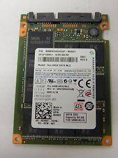 """Samsung 64GB 1.8"""" Thin SATA MLC 0D500T (MMBRE64GHDXP-MVBD1)"""