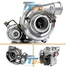 Turbocompresor # volvo > 850 s70 s80 v70 # 2.5tdi 103kw 140ps # d5252t 074145701b