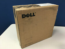 ➔ Dell Latitude E5420 E5520 E6420 E6520 E-View Laptop Stand 469-1489 ✔NEW SEALED