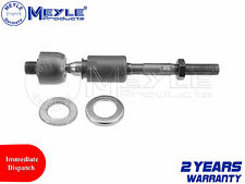 FOR ALFA ROMEO 147 156 JTD GT FRONT STEERING INNER RACK END MEYLE GRMANY