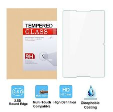 TabletHutBox Tempered Glass Screen Protector for Acer Iconia One 10 B3-A30 10.1""