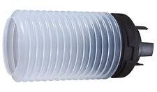 Makita 194580-7 Dust Extraction Cup Set HR1830 HR2230 HR2460 HR2470 BHR162