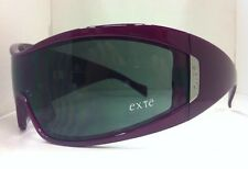 OCCHIALI DA SOLE EXTE' EX686 06 - SUNGLASSES MADE IN ITALY