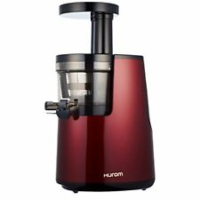 Hurom HH-EBF11 Slow Juicer Fruit Citrus Vegetable Juice Extrator 220V 150W