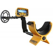 GARRETT ACE 300i METAL DETECTOR SUPPLIED BY CRAWFORDS