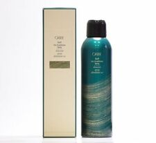 Oribe Soft Dry Conditioner Spray 5.3oz/235ml NEW IN BOX