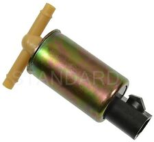 Standard Motor Products CP403 Vapor Canister Purge Solenoid