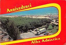 B84502 alba adriatica teramo   itally