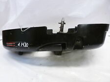 1970 MERCURY 4HP 40 BOTTOM COWL ASSEMBLY 187-4709 OUTBOARD BOAT MOTOR